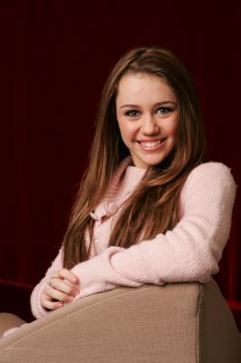 Miley♥Photoshoot #16