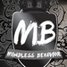 Mindless Behavior  - mindless-behavior icon