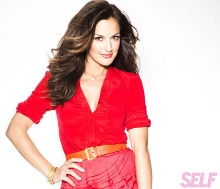 Minka Kelly wallpaper entitled Minka Kelly♥