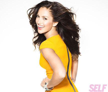 Minka Kelly achtergrond possibly containing a swimsuit, a leotard, and attractiveness called Minka Kelly♥