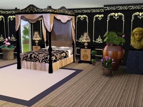 My_Interior_Design_Egypt