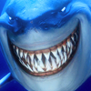 Finding Nemo litrato titled Nemo!