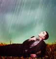 Nicholas Hoult - nicholas-hoult fan art