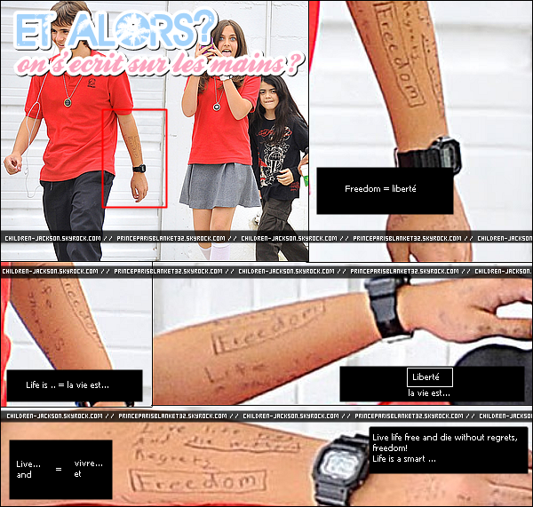 http://images4.fanpop.com/image/photos/22100000/PRINCE-WROTE-SOMETHING-ON-HIS-ARM-prince-michael-jackson-22139630-600-571.png