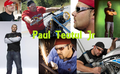 Paul Jr. Wallpaper - orange-county-choppers photo