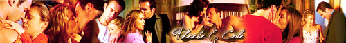 Phoebe & Cole [banner]