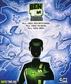 Picture of Ben 10: Alien Force - ben-10-alien-force photo