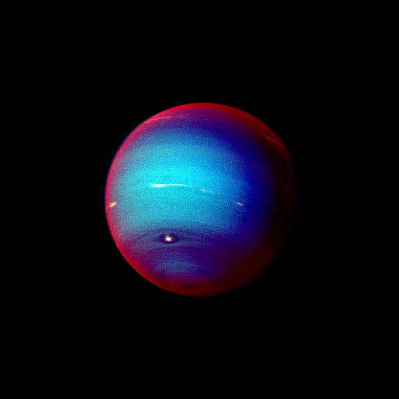 solar system universe - photo #49