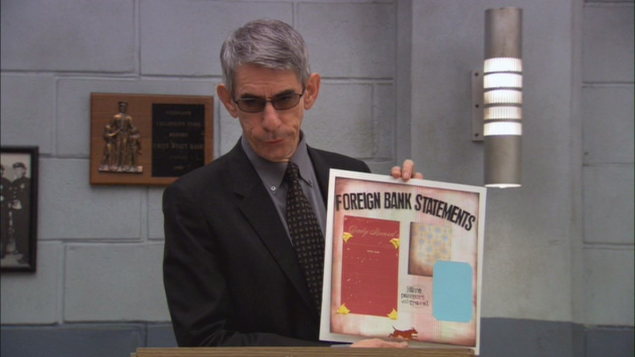 Prof-Munch-arrested-development-22164830