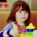 Rachel - rachel-cuddy icon