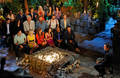 Redemption Island Reunion  - survivor photo