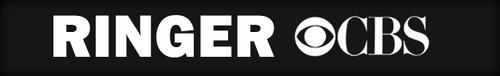 Ringer Banner