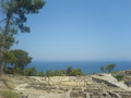 Rodos - greece photo