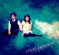 SA The guilty ones - spring-awakening photo