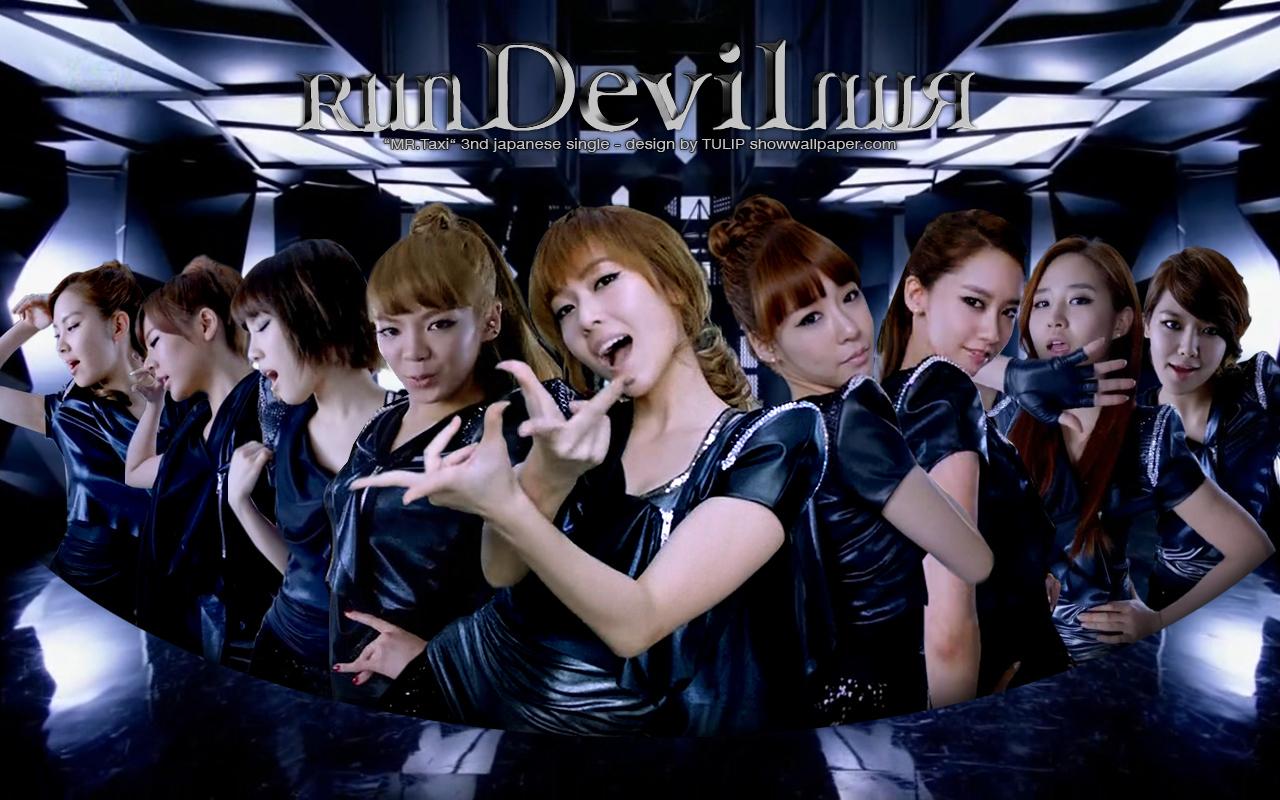 صور للعسولات SNSD في استايل اغنية Run Devil Run SNSD-Run-Devil-Run-Jap-vers-wallpaper-girls-generation-snsd-22197830-1280-800