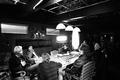 SOA- Season 4- Backstage Photos