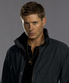 SPN - Season 7 - Marketing Pictures - supernatural photo