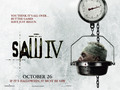 Saw 4 - saw-4 wallpaper
