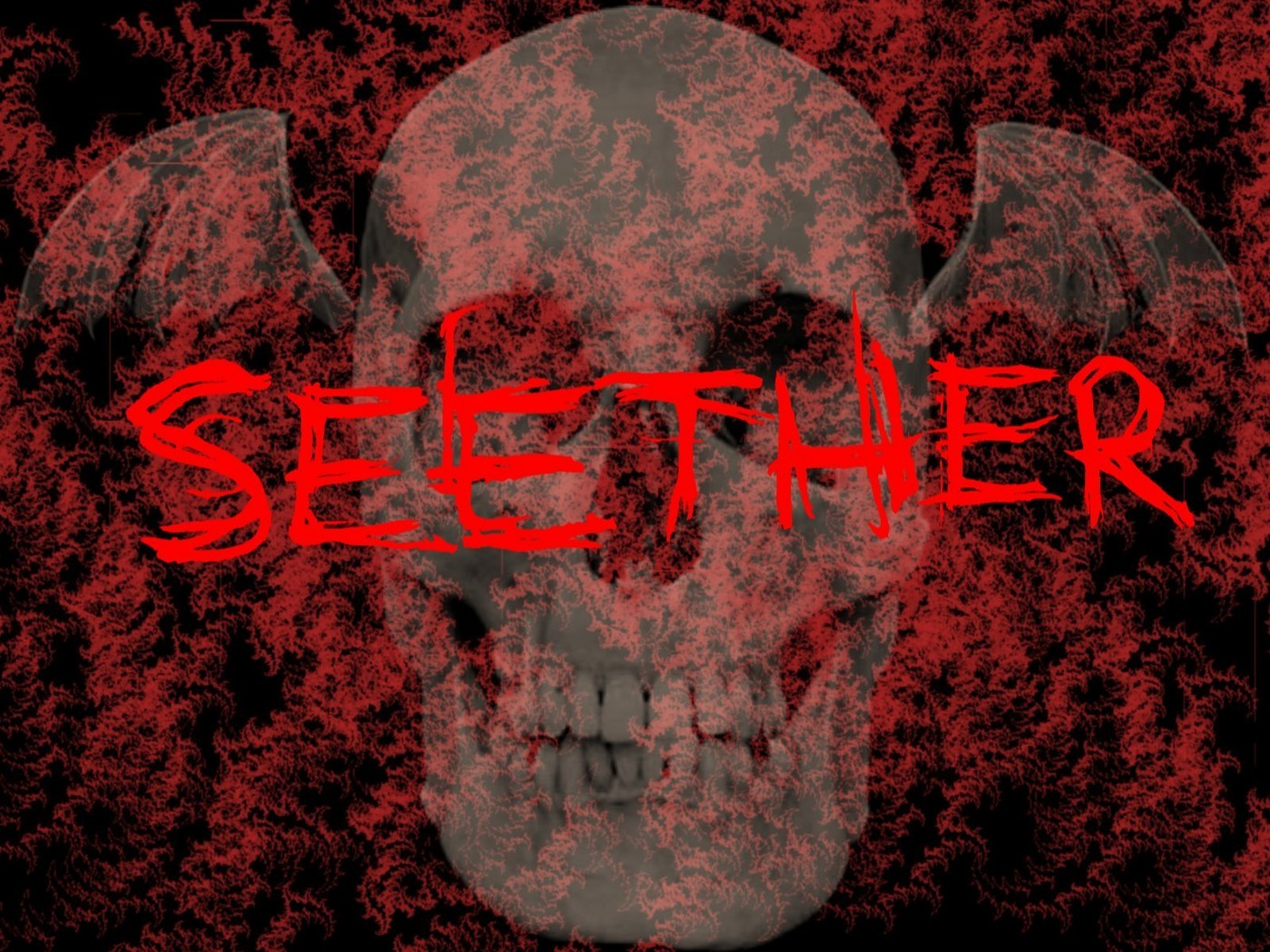Amazing Wallpaper Music Red - Seether-badass-music-22198410-1600-1200  Pictures_163188.jpg