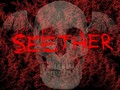 Seether - seether wallpaper