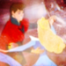 Sleeping Beauty - sleeping-beauty icon