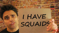 Squaids