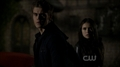 Stefan salvatore vampire diaries 2x20 - tv-male-characters screencap