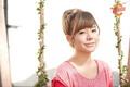 Sunny - Newest Vita500 pic !