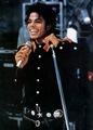 Sweet Michael Jackson [= <3 - michael-jackson photo