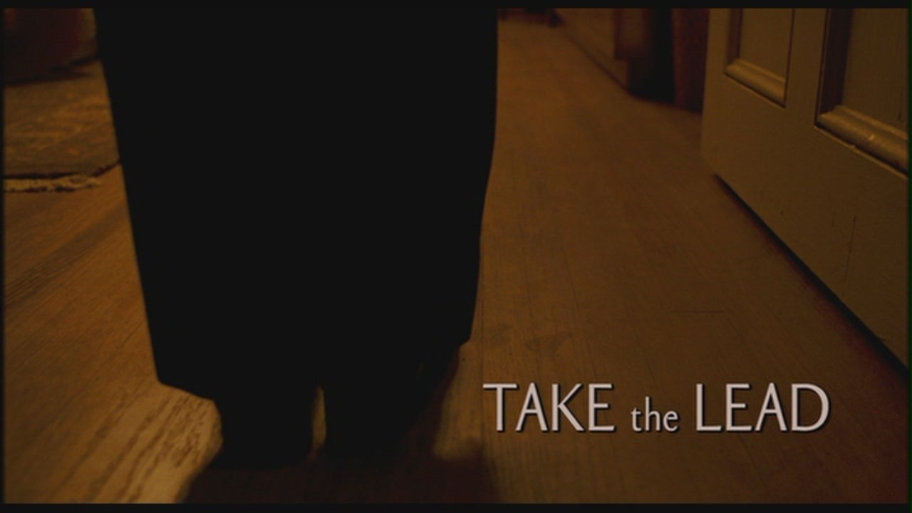 Take The Lead Soundtrack  Download Soundtracks