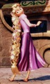 Tangled &gt;3 - rapunzel-and-flynn photo