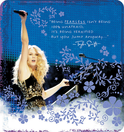 Taylor rápido, swift Birthday/Greeting/Christmas/Valentine's día Cards