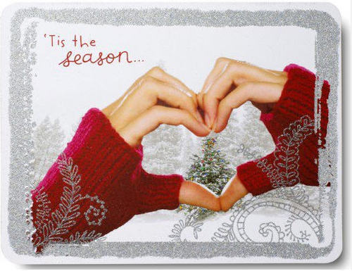 Taylor সত্বর Birthday/Greeting/Christmas/Valentine's দিন Cards