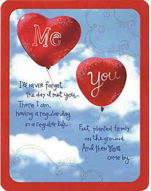 Taylor snel, swift Birthday/Greeting/Christmas/Valentine's dag Cards