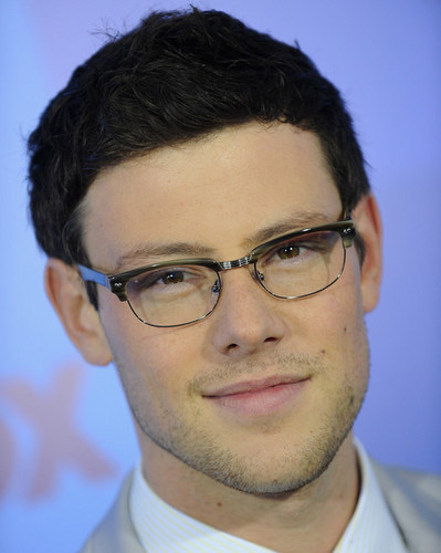 The 2011 zorro, fox Upfront Event | May 16, 2011.
