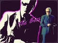 The Boss - alan-rickman wallpaper