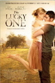 The Lucky One - the-lucky-one photo
