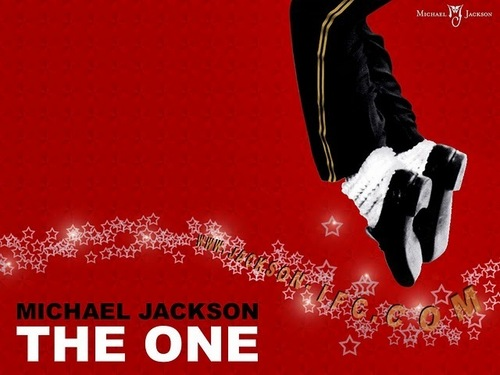 The One!