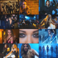 The Saturdays Ego!! (Talented/Beautiful/Amazing) 100% Real ♥