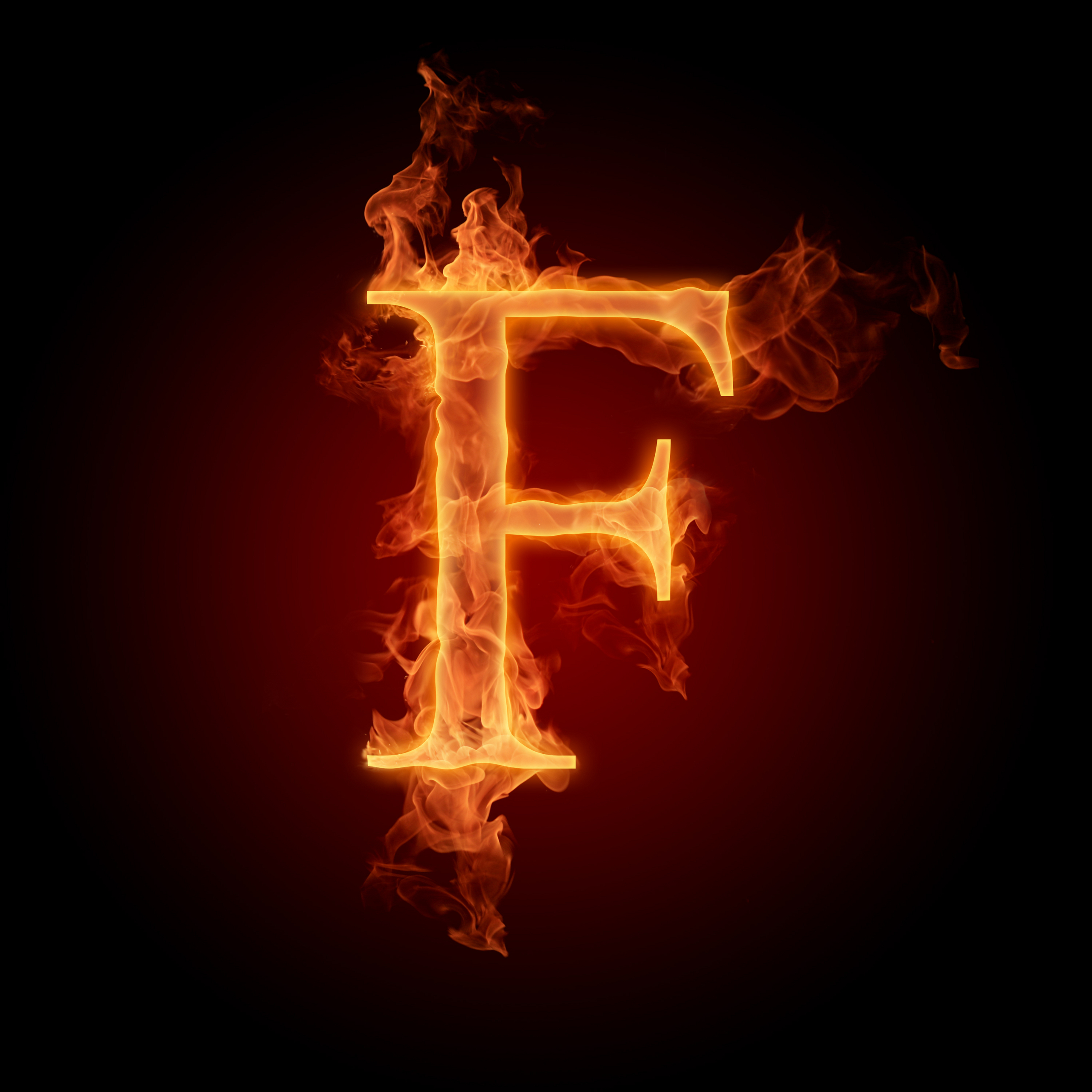 The Letter F images The letter F HD wallpaper and background photos ...