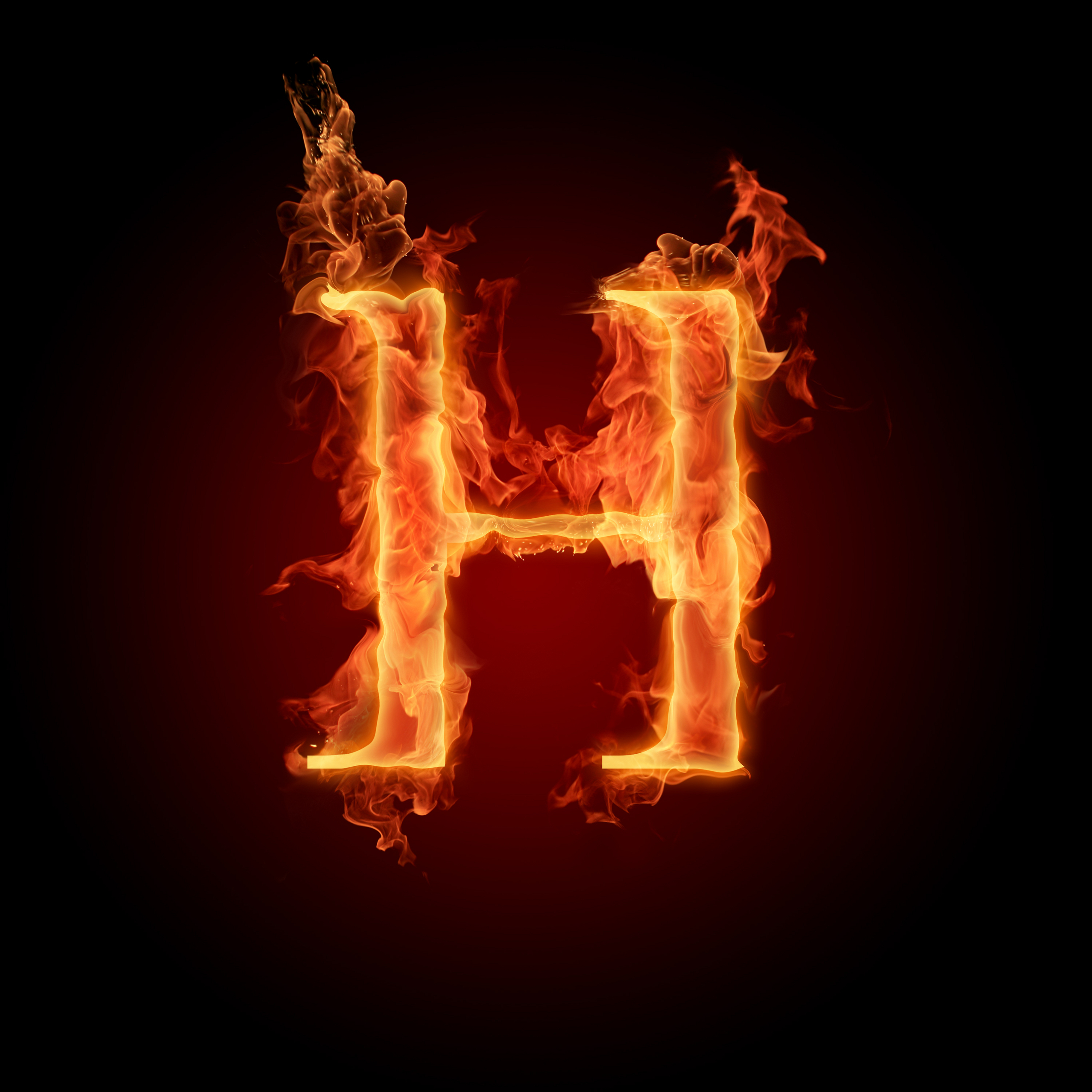 Perfect The Letter H Images The Letter H HD Wallpaper And Background Photos