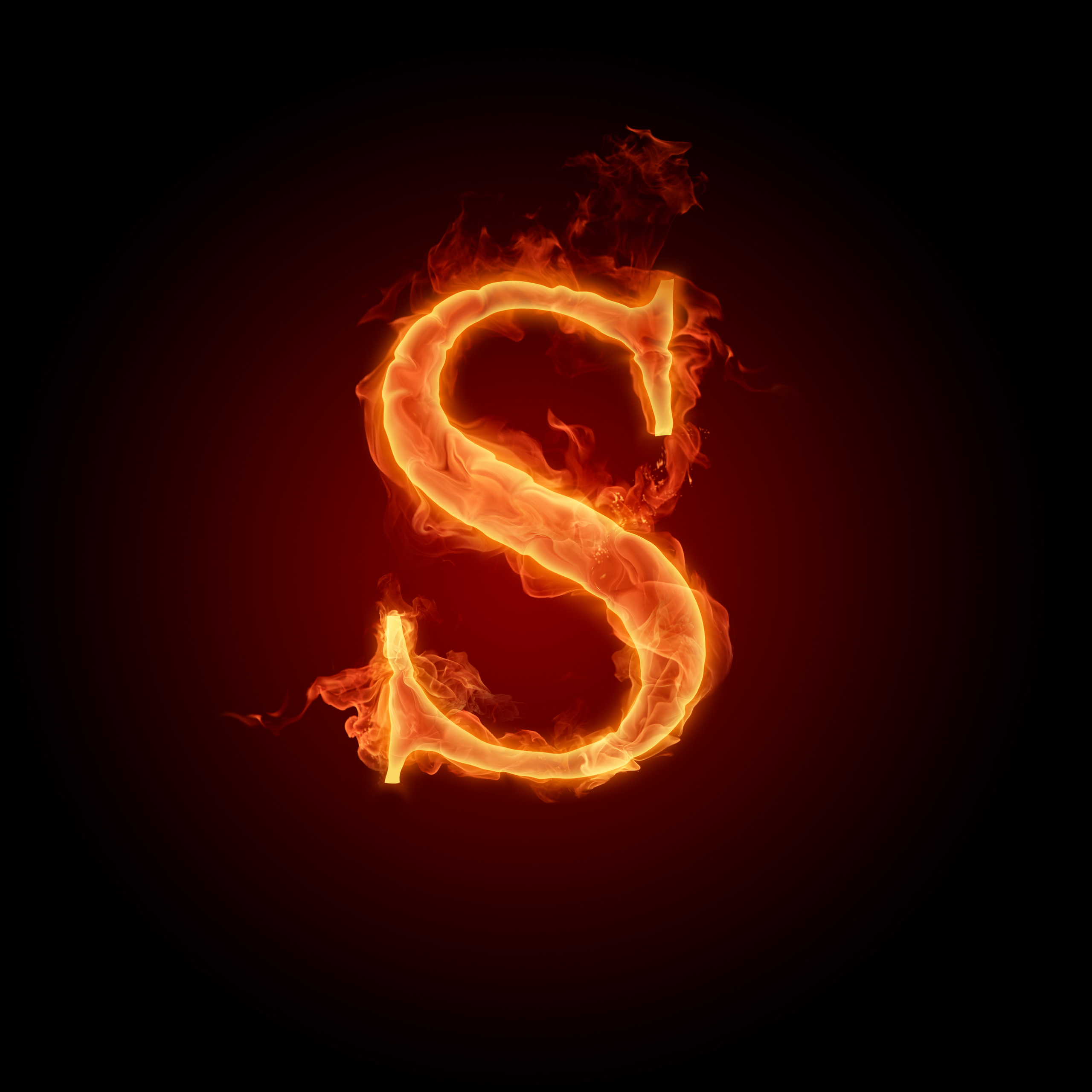 Letter S Backgrounds Grude Interpretomics Co