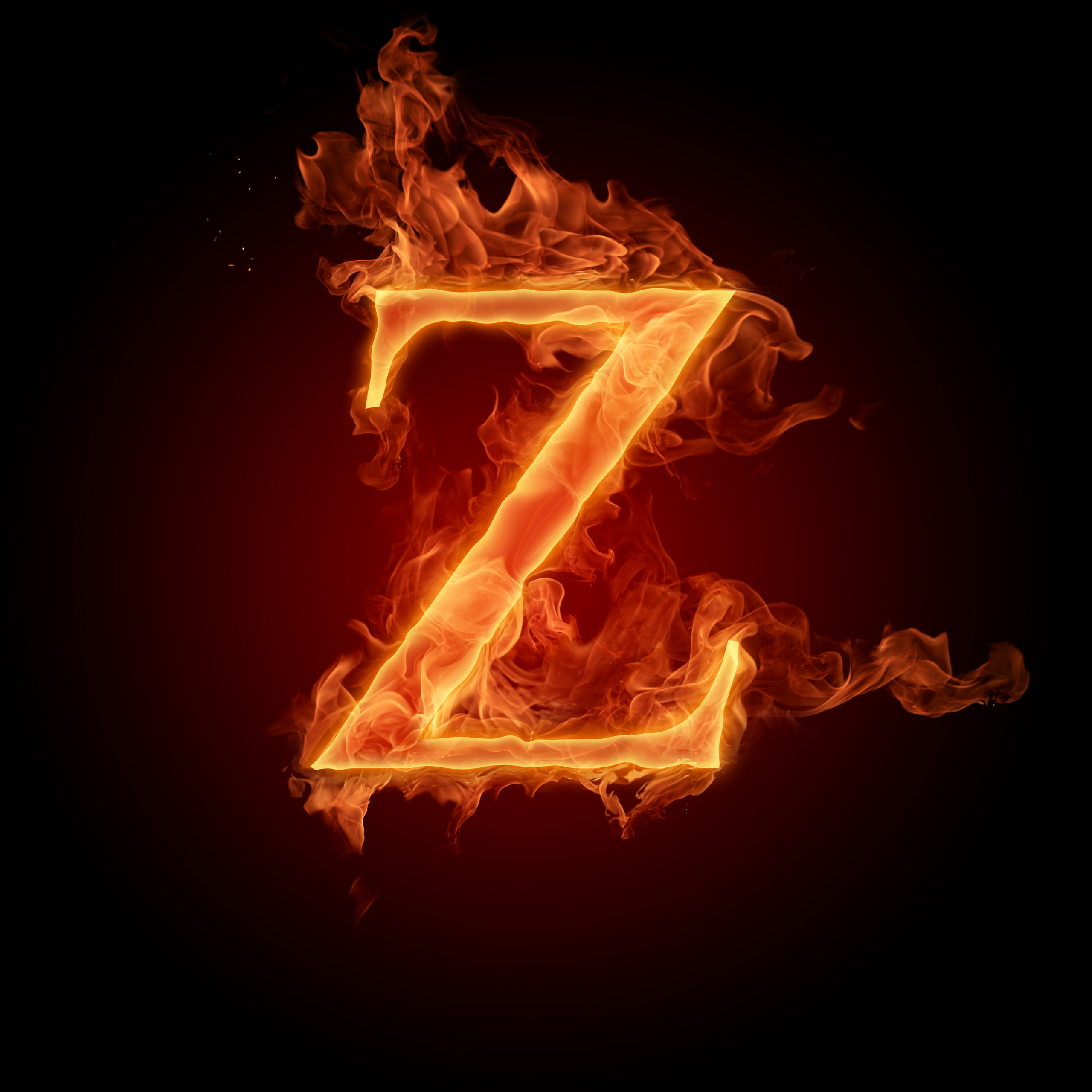 The Letter Z images The letter Z HD wallpaper and background photos ...