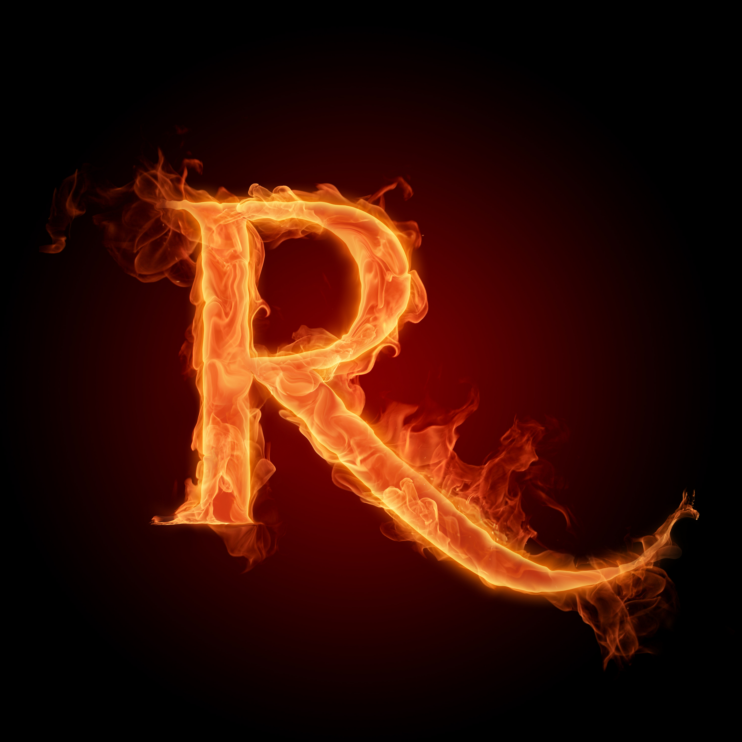 The Alphabet images The letter R HD wallpaper and ...