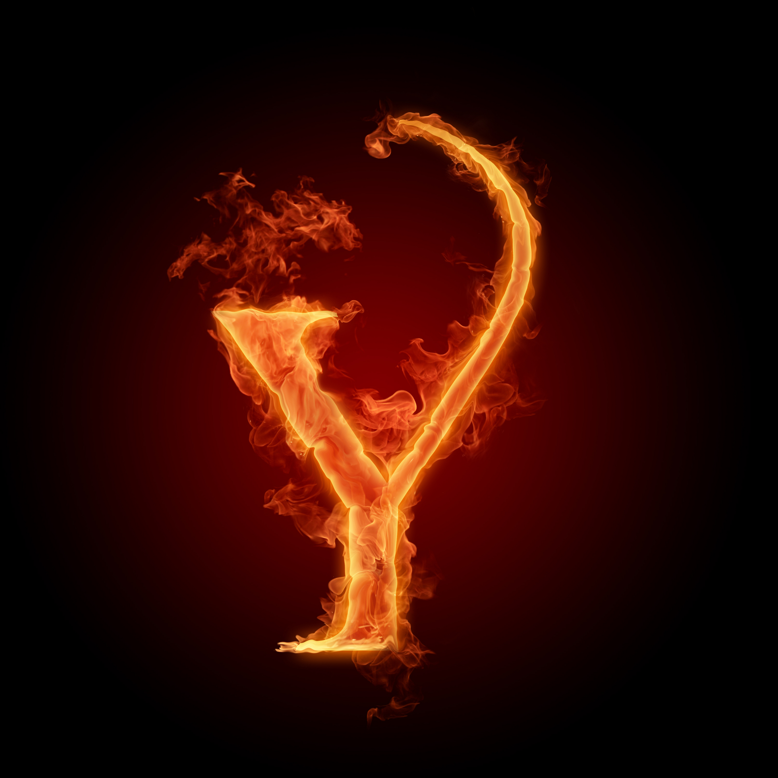 The Alphabet images The letter Y HD wallpaper and ...