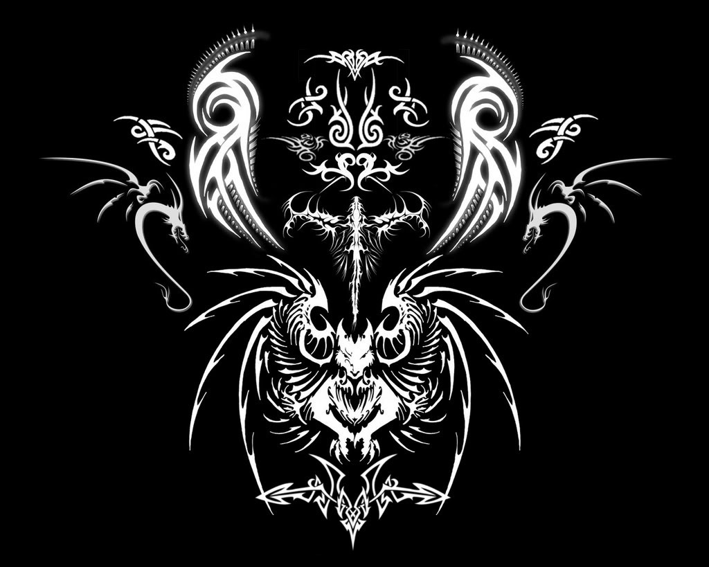Fond D Écran Tatouage tribal tatouages images tribal hd fond d'écran and background photos