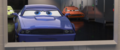 Turn back,Rod!! - disney-pixar-cars-2 photo