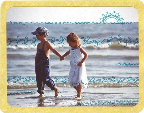 Taylor সত্বর Birthday/Greeting/Valentine's দিন Cards