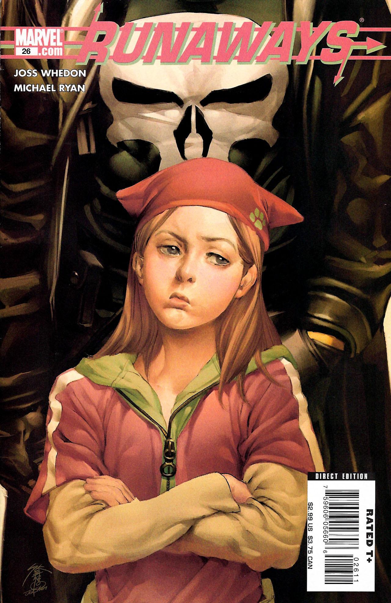 Download Wallpaper Marvel Runaways - Volume-2-Covers-the-runaways-comics-22113870-1280-1972  Image_403310.jpg