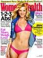 Women's Health [June 2011]